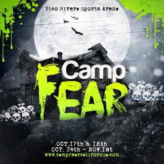 CAMP FEAR - Oct. 17-30-img