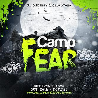 CAMP FEAR - Oct.- 26,27,28,29-img