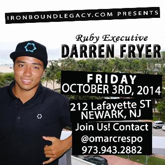 DARREN FRYER LIVE IN NJ! WUN!-img