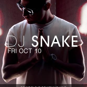 DJ Snake @ Royale-img