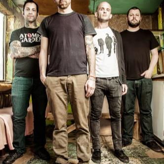 Rise Against-img