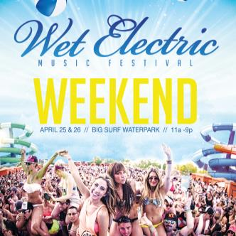 Wet Electric 2015-img