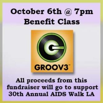 GROOV3 Benefit Class-img