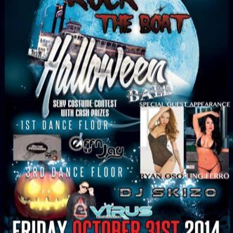 2014 Annual Halloween Ball!-img