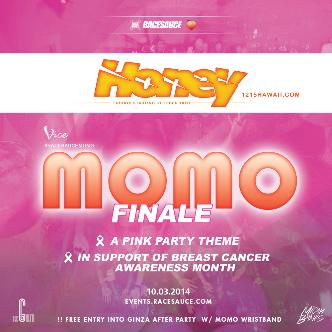 MOMO - Finale + Pink Party-img