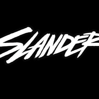 SLANDER at Ameristar 11/29-img