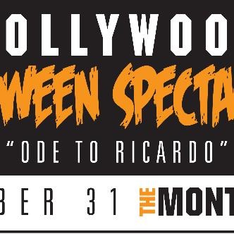 Hollywood Halloween Spectacula-img
