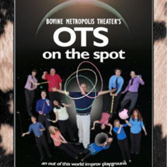 On The Spot at 10:15pm-img