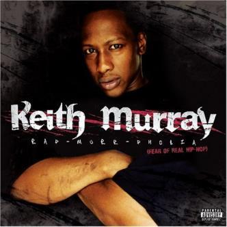 Disturbia Tuesday Keith Murray-img