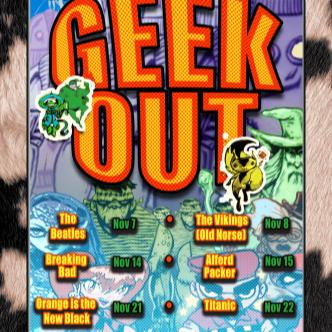 Geek Out-img