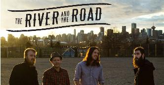 River & the Road