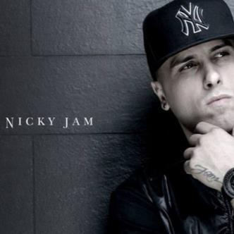 NICKY JAM-img