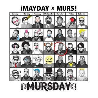 MursDay-img