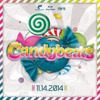 Candybeats-img