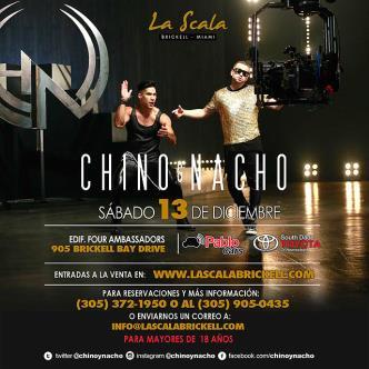 Chino y Nacho-img