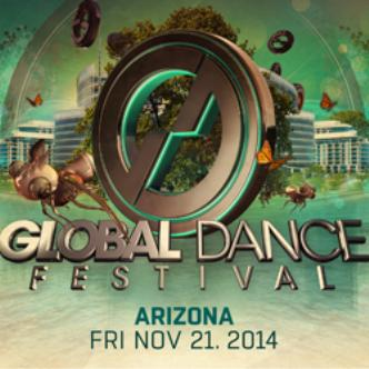 Global Dance Festival Arizona-img