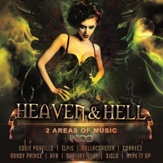 HEAVEN & HELL HALLOWEEN-img