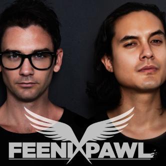 Feenixpawl at Ameristar 11/26-img