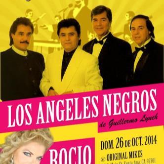 Los Angeles Negros-img
