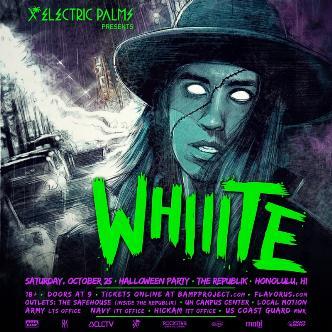 Whiiite-img