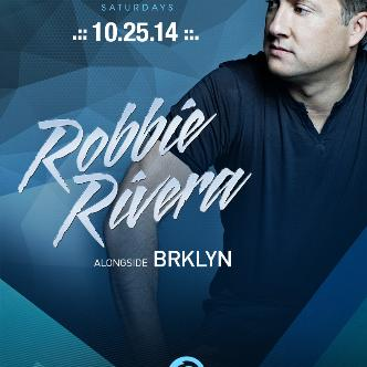 ROBBIE RIVERA-img
