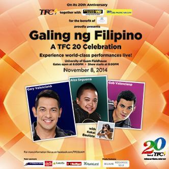 GALING NG FILIPINO GA-img