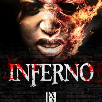 Inferno at Exchange LA-img