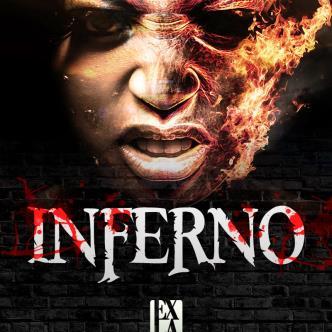 Inferno at Exchange LA-img