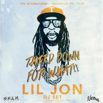 Lil Jon-img