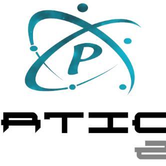 Particle at 2720 Cherokee-img