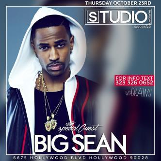 Big Sean-img