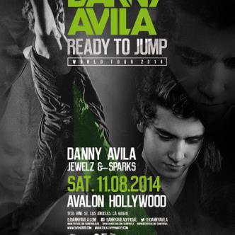 Danny Avila-img