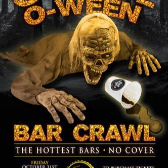 Crawl-o-ween-img