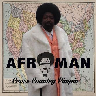 Afroman-img