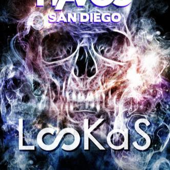 Havoc SD ft. LooKas-img