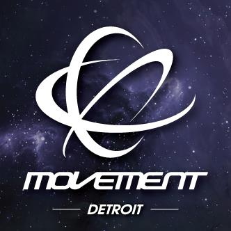 Movement Detroit