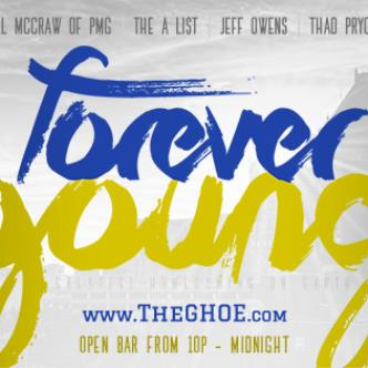 Forever Young :: TheGHOE.com-img