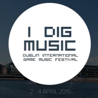iDIG Music Festival-img