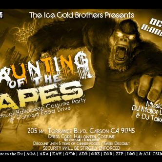 HAUNTING OF THE APES-img