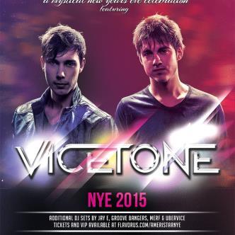 NYE 2015 Aurora w/  VICETONE-img