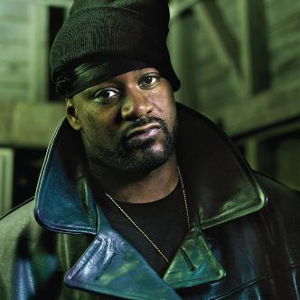 Ghostface Killah-img