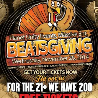 BEATSGIVING 2014-img