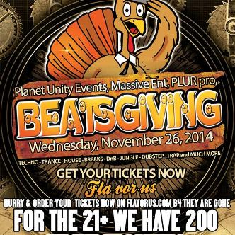 BEATSGIVING-img