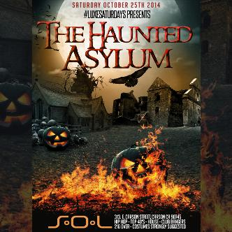 The Haunted Asylum-img