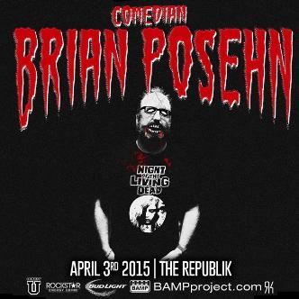 Brian Posehn-img