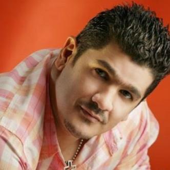 Mafio/Eddy Herrera/Don Miguelo-img