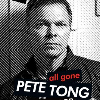 Pete Tong @ Royale-img