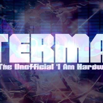 AFTERMATH/The (18+) Afterparty-img