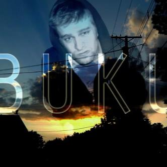 Buku & Willy Joy-img