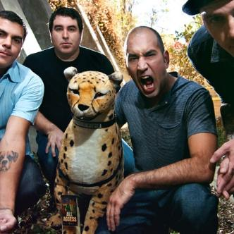 Alien Ant Farm-img